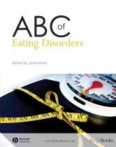 ABC of Eating Disorders (Paperback)