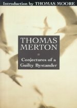 Conjectures of a Guilty Bystander (Paperback)