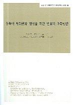 """<font title=""""동북아 평화문화 형성을 위한 인프라 구축 방안"""">동북아 평화문화 형성을 위한 인프라 구축 ...</font>"""
