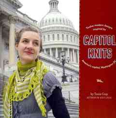 Capitol Knits (Paperback)