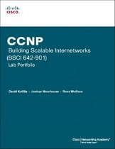"<font title=""CCNP Building Scalable Internetworks (Bsci 642-901) Lab Portfolio (Paperback) "">CCNP Building Scalable Internetworks (Bs...</font>"