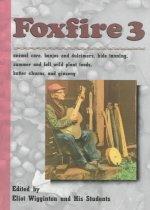 Foxfire 3 (Paperback)