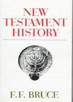 New Testament History (Paperback)