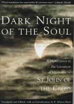 Dark Night of the Soul (Paperback)