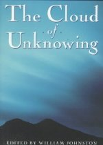 The Cloud of Unknowing: And the Book of Privy Counseling (Paperback)