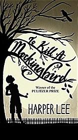 """<font title=""""To Kill a Mockingbird (Mass Market Paperback)"""">To Kill a Mockingbird (Mass Market Paper...</font>"""