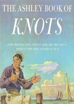Ashley Book of Knots (Hardcover)