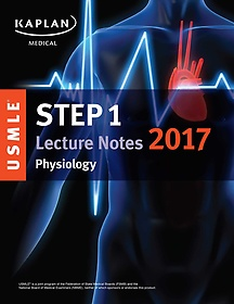 """<font title=""""USMLE Step 1 Lecture Notes 2017: Physiology (Paperback)"""">USMLE Step 1 Lecture Notes 2017: Physiol...</font>"""
