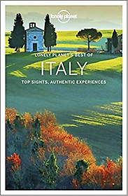 """<font title=""""Lonely Planet Best of Italy (Paperback/2nd Ed.)"""">Lonely Planet Best of Italy (Paperback/2...</font>"""