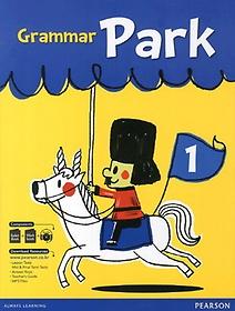 Grammar Park 1