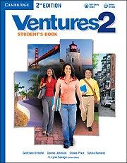 "<font title=""Ventures Level 2 Student"