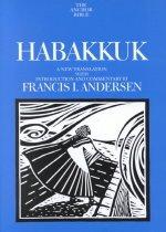 Habakkuk (Hardcover)