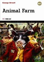 Animal Farm - �������� 11