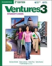 "<font title=""Ventures Level 3 Student"