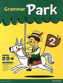 Grammar Park 2