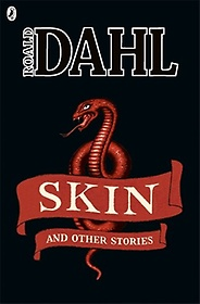 Skin and Other Stories (Paperback)