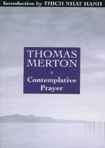 Contemplative Prayer (Paperback)