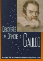Discoveries and Opinions of Galileo (Paperback)