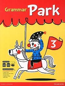 Grammar Park 3