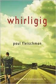 Whirligig (Paperback)