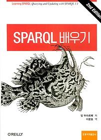 SPARQL 배우기