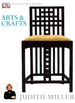 Arts & Crafts (Hardcover)