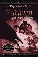 Aladdin Classics - The Raven and Other Writings (Pocket, Unabridged Text)