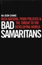 Bad Samaritans (Paperback/ 영국판)