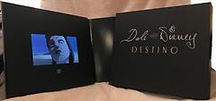 Dali and Disney (Hardcover)