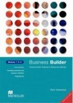 "<font title=""Business Builder : Module 7-9 (Paperback)   "">Business Builder : Module 7-9 (Paperback...</font>"