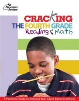 """<font title=""""Ahead of the Curve, 4th Grade (Paperback)"""">Ahead of the Curve, 4th Grade (Paperback...</font>"""