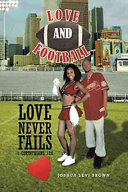 Love and Football (Hardcover)