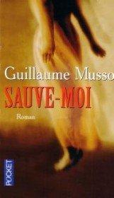 Sauve-moi (Paperback)