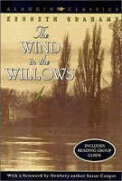 Aladdin Classics - The Wind in the Willows (Pocket, Unabridged Text)