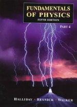 "<font title=""Fundamentals of Physics (Paperback / 5th Ed. )"">Fundamentals of Physics (Paperback / 5th...</font>"