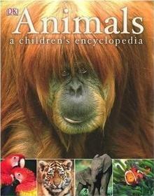 "<font title=""Animals a Children"