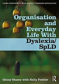 """<font title=""""Organisation and Everyday Life (Paperback)"""">Organisation and Everyday Life (Paperbac...</font>"""