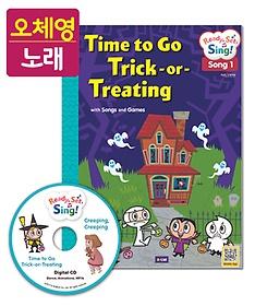 "<font title=""[오체영] Ready, Set, Sing! Halloween (SB+Digital CD+AB+Saypen Sticker)"">[오체영] Ready, Set, Sing! Halloween (SB...</font>"