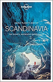 """<font title=""""Lonely Planet Best of Scandinavia (Paperback)"""">Lonely Planet Best of Scandinavia (Paper...</font>"""