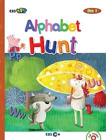 "<font title=""[EBS 초등영어] EBS 초목달 Alphabet Hunt - SUN 1"">[EBS 초등영어] EBS 초목달 Alphabet Hunt ...</font>"