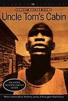 "<font title=""Uncle Tom"