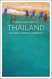 """<font title=""""Lonely Planet Best of Thailand (Paperback/ 2nd Ed.)"""">Lonely Planet Best of Thailand (Paperbac...</font>"""