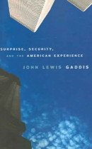 """<font title=""""Surprise, Security, and the American Experience (Prebind / Reprint Edition)"""">Surprise, Security, and the American Exp...</font>"""