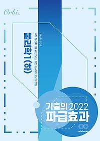 """<font title=""""2022 기출의 파급효과 - 물리학 1 (하/ 2021)"""">2022 기출의 파급효과 - 물리학 1 (하/ 202...</font>"""