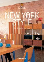 New York Style (Paperback)