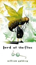 """<font title=""""Lord of the Flies (Prebind / Reprint Edition)"""">Lord of the Flies (Prebind / Reprint Edi...</font>"""