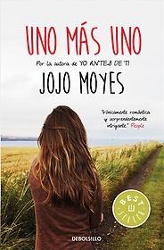 "<font title=""Uno m? uno/ One Plus One (Paperback) - Spanish Edition"">Uno m? uno/ One Plus One (Paperback) - S...</font>"