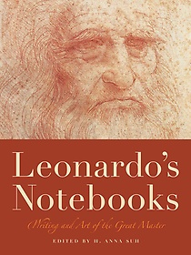 Leonardo\'s Notebooks (Paperback / Reprint Edition)