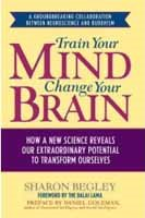 Train Your Mind (Hardcover / 1st Ed.)