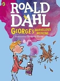 "<font title=""George"